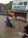 mousson a amritsar amritsar