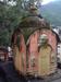 temple dharamsala-mandi