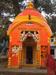 temple mandi dharamsala-mandi