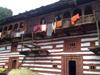 habitation rumsu manali