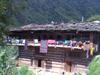 maison himachalie manali
