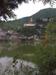 lac rewalsar