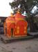 temple rewalsar